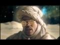 Black Eyed Peas - Meet Me Halfway (Official Video OK)