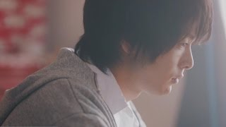 『今日から夜は家にいるよ』 produced by 釣俊輔(agehasprings) 【『今...