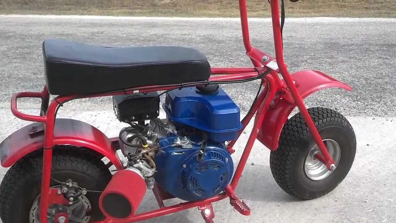 Maxresdefault on Dirt Bike Engine Diagram