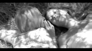 видео Cacharel Anais Anais Gardens Винтаж