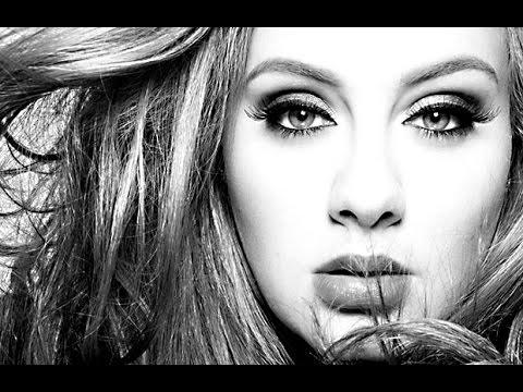 Adele 25 Sets Upload Record Over Weekend