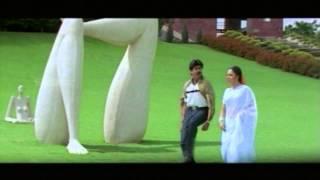 Video Sardukupodam Randi Movie     Vunnamata Vinnavista Video Song    Jagapathi Babu, Soundarya download MP3, 3GP, MP4, WEBM, AVI, FLV November 2017