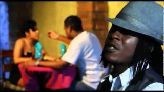 Khago - If This Is Not Love (Official Video) (Notnice Records) Nov. 2011