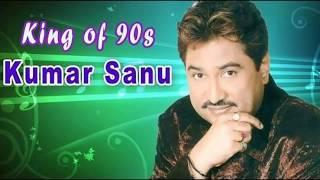 Video Amar Shilpi (অমর শিল্পি) Kumar Sanu & Alka yagnik||Tribute of Kishore Kumar|| Bengali Hits Song download MP3, MP4, WEBM, AVI, FLV Mei 2018