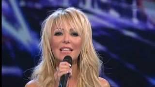 Rosanna Rocci - Jetzt und hier mit dir bis zu den Sternen 2009