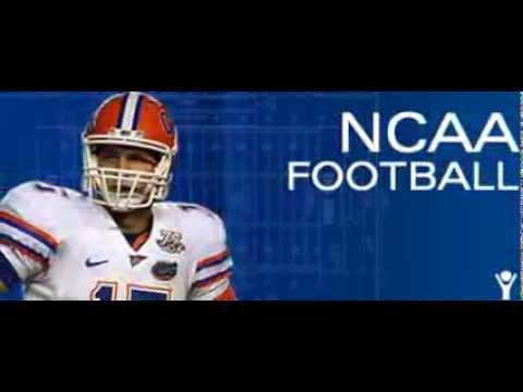 TCU vs Texas Tech live Streaming online NCAA (College Football) HD tv Coverage