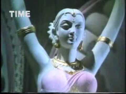 Chambal Ki Kasam (1979) -  sher ka husn ho tum -  Rafi