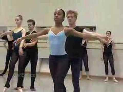 Dancers And Choreographers Job Description