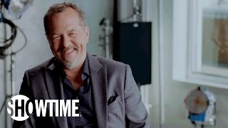 David Costabile Is Mike
