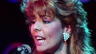 Sandra - Maria Magdalena (1985) [HD 1080p]