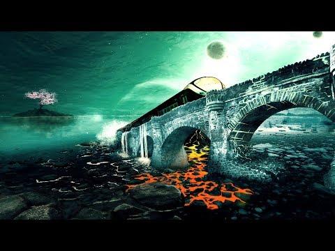 Kerogen — Tomorrow [2008]