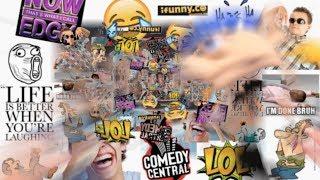 MMMMMM Funny jokes