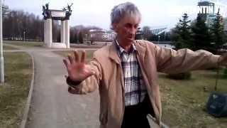 Русский Король шаманов(, 2015-10-09T14:03:50.000Z)