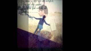 Brand new promo song (zalima)Manni sandhu Feat( garry gurinderjit)..