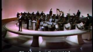 [VIETSUB] Frank Sinatra   [That's Life]  1966