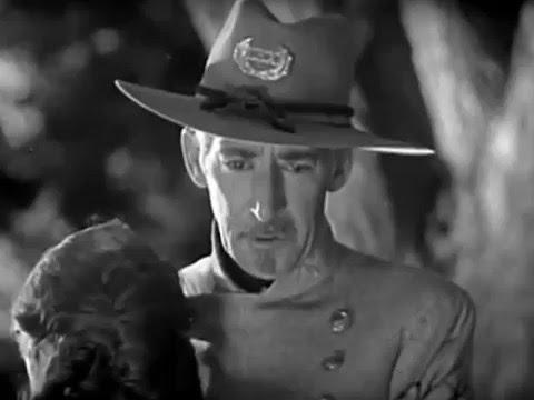 1936 CAVALRY - Bob Steele - Full movie