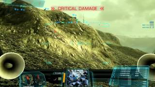 MechWarrior Online 09 22 2015   21 57 50 03 - Caustic Valley