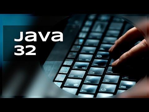 32 - Random Class ( Generate A Random Number With A Range ) | Java Tutorials