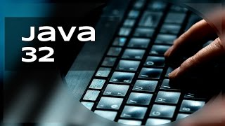 32 Random class generate a random number with a range Java Tutorials
