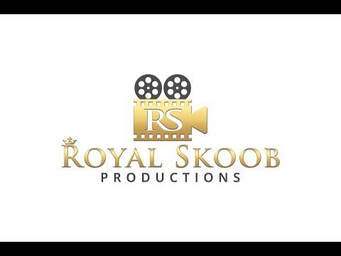 Royal Skoob 2017 Video Reel