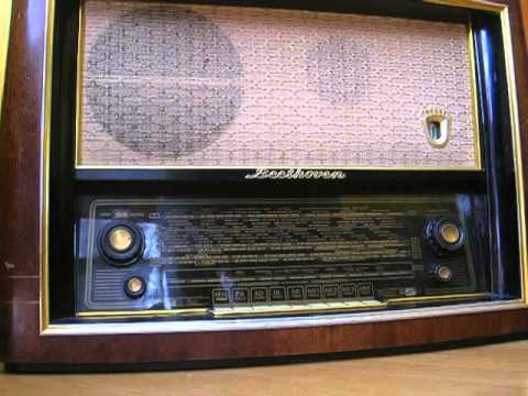 Radio Beethoven II 1956 r..mp4