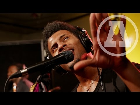 Con Brio on Audiotree Live (Full Session)