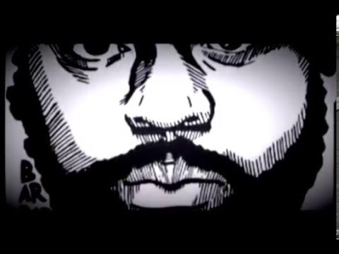 Demograffics feat. Sean Price - Bavarias Most Blunted
