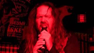 "Angels Of Babylon - Kingdom Of Evil  Kenny Earl ""Rhino"" Edwards Gasoline Liscate  ablimon tv"