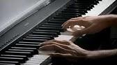 era flowers of the sea ноты для фортепиано