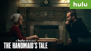 """The Big Moment: Episode 2 – """"Birth Day"""" • The Handmaid"""