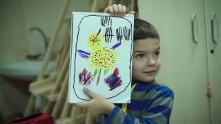 Уроки рисования для детей и основы скульптуры