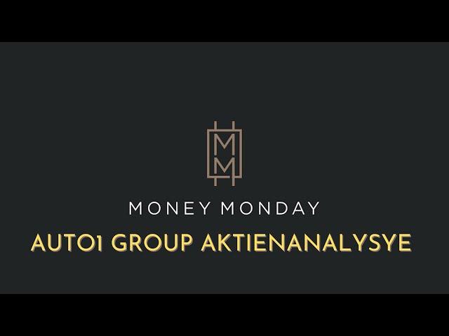 Auto1 Group Aktienanalyse - Lohnt sich der Kauf?