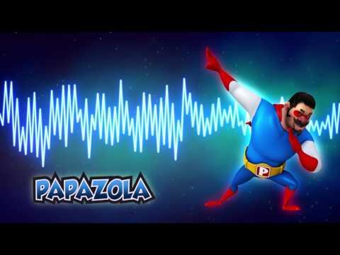 BoBoiBoy: PapaZola OST