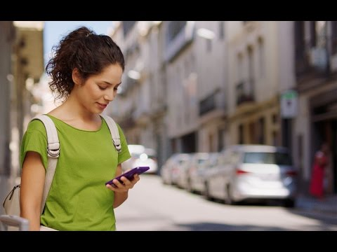 """Google releases a new travel app """"Google Trips"""" to organise Trips"""