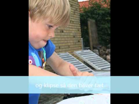 Glædelig tekno-jul: Vi 3D printer julepynt || UTZON TEKNONAUT from YouTube · Duration:  8 minutes 18 seconds