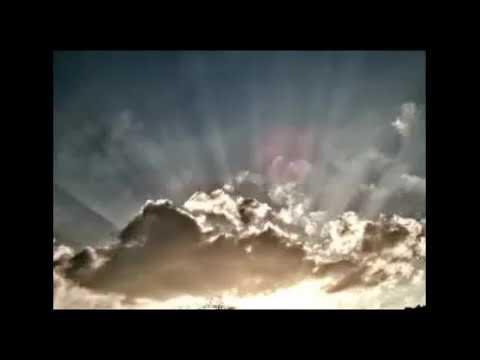 La Nube Del No Saber Y El Libro De La Orientación Particular Audiolibro Youtube
