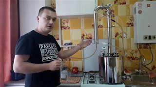 видео Лучшая цена титана от поставщика