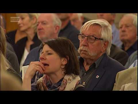 Terzakereportage over debatavond Theo Francken vs. Filip Dewinter