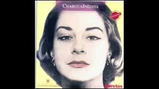 Chabuca Granda - Amarraditos