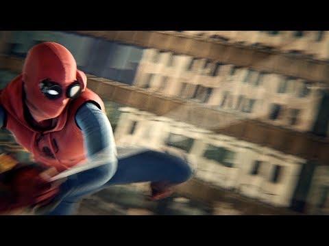 """スパイダーマン・ホームカミングが参戦!アンチヴェノムが新規コスで登場!""""MARVEL Future Fight""""Ver.3.2.0のアップデート情報。 hqdefault"""