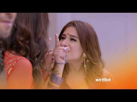 Kundali Bhagya - Spoiler Alert - 21 Sep 2018 - Watch Full Episode On ZEE5 - Episode 314