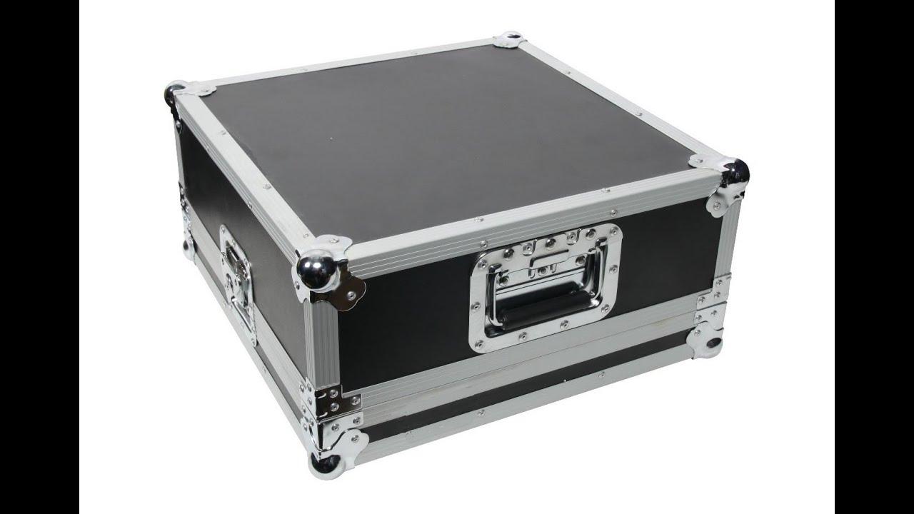 Demonstra o hard case mesa de som yamaha demonstration for Yamaha reface hard case