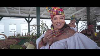 Nikki Brooks - Plenty Peppa (Official Music Video)