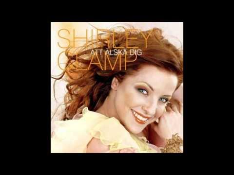 Shirley Clamp - Att alska dig