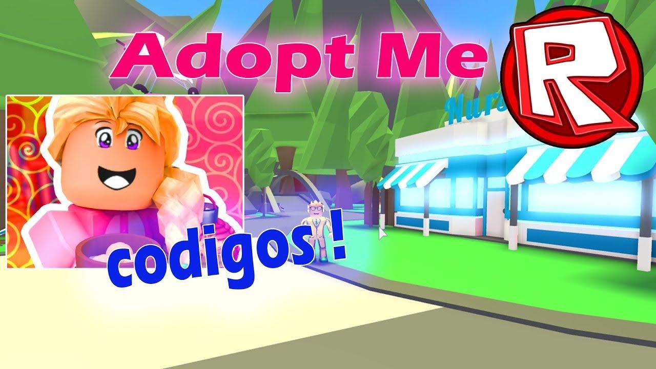 Codigos De Adopt Me Roblox 2019 - codigos para adopt me roblox 2019 junio