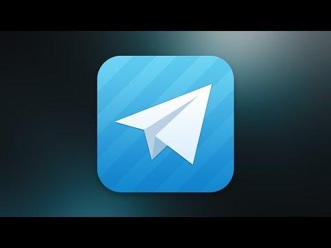 Telegram - 10 cosas que quizás no sabías #SEOArticulo
