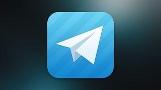 Telegram - 10 cosas que quizás no sabías