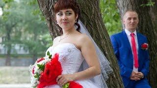 """Отзывы свадебное агентство """"Мегашоу"""