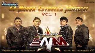 Jugamos Bien Cabron - Dormek DJ ~Star New Music ®~Tiestoriki Official