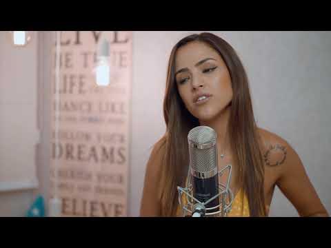 Jogo do Amor - Mc Bruninho Gabi Luthai Cover